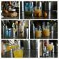 wpid-photogrid_1427546758320.jpg