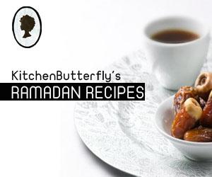 KB Ramadan 300 x 250
