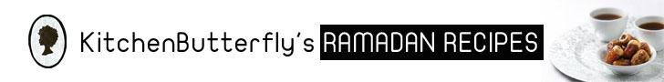 KB Ramadan 728x90