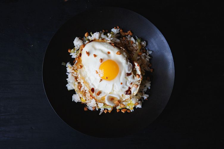 Photo by Linda Xiao, for Food52