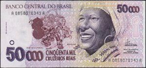 brazil-50000-cruzeiros-reais-banknote-1993-baiana