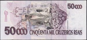 brazil-50000-cruzeiros-reais-banknote-1993-baiana-of-acaraje