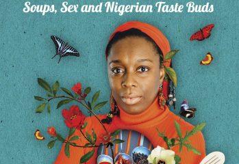 longthroat_cover_nigeria
